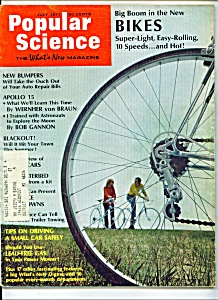 Popular science - July 1971 (Image1)
