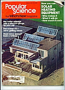 Popular science - March 1975 (Image1)
