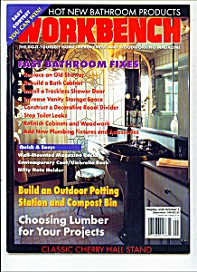 Workbench magazine -  September 1994 (Image1)