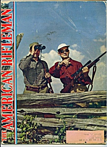 The American Rifleman -=  June 1949 (Image1)