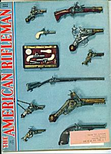 The American Rifleman - July 1949 (Image1)