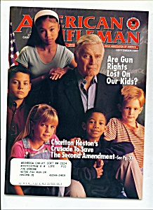 American Rifleman - september 1987 (Image1)