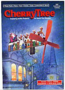 Cherry Tree Catalog 1997 (Image1)