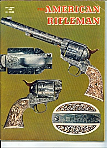 The American Rifleman - December 19568 (Image1)
