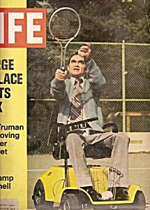 Life Magazine -  November 24, 1972 (Image1)