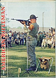 The American Rifleman - July 1965 (Image1)