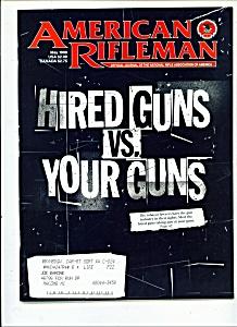 American Rifleman - May 1999 (Image1)