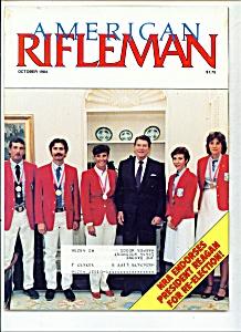 AmericanRifleman - September 1984 (Image1)