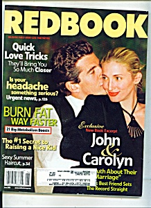 Redbook - June 2004 (Image1)
