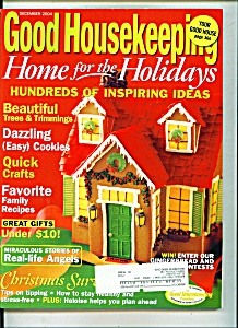 Good Housekeeping-December 2004 (Image1)