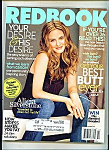 Redbook -  October 2006 (Image1)