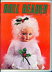 Doll Reader - December 1983/January 1984 (Image1)