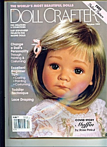 Doll Crafter = October 1999 (Image1)