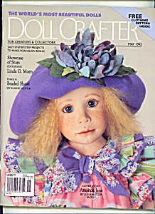 Doll Crafter - May 1995