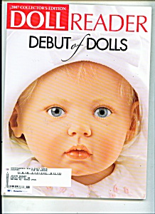 Doll Reader - February 2007 (Image1)