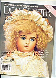 Doll Crafter - September 1997