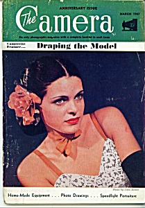 The Camera - march 1947 (Image1)