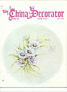 The China Decorator - May 1974 (Image1)