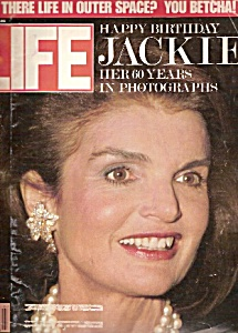 Life Magazine -=  July 1989 (Image1)