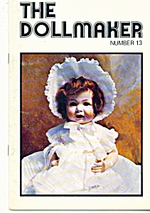 The Dollmaker - Sept., & Oct., 1977 (Image1)