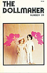 The Dollmaker - May/June 1980 (Image1)