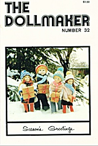 The Dollmaker -  Nov., December 1980 (Image1)