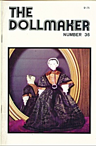 The Dollmaker - July-August 1981 (Image1)