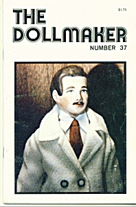 The Dollmaker - September/October 1981 (Image1)