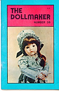The Dollmaker - November/December 1981 (Image1)