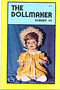The Dollmaker - March / April 1982 (Image1)