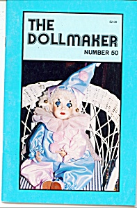 The Dollmaker - November & December 1983 (Image1)