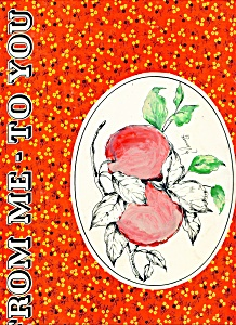 Painting book: From me to you by Mary Jo Leisure - copy (Image1)