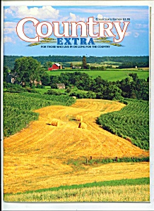Country Extra magazine -    1996 (Image1)