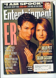 Entertainment  magazine -  Sept. 22, 1995 (Image1)