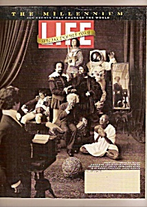 Life magazine magazine - Fall 1997 (Image1)