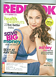 REdbook -  November 2007 (Image1)