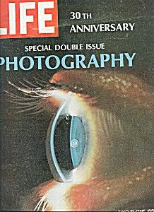 Life Magazine -  December 23, 1966 (Image1)