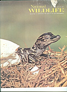 National Wild- April-May 1976 (Image1)