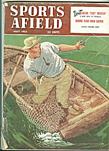 Sports afield - May 1953 (Image1)