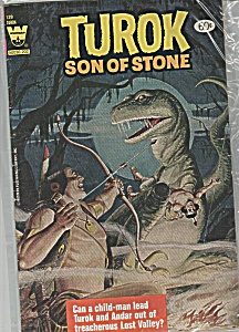 Turok, son of stone comic 3129 (Image1)