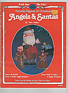 Christmas Ideas  1965 (Image1)