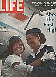 Life magazine- July 26, 1968 (Image1)