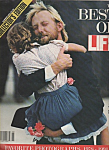 The best of Life magazine -  Summer 1991 (Image1)