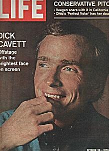 Life magazine- October 30, 1970 (Image1)