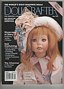 Doll Crafter Magazine - May 1999 (Image1)