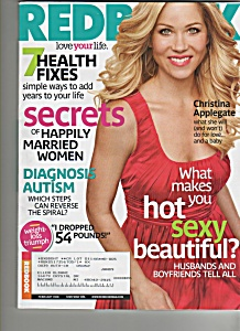 Redbook February 2008` (Image1)