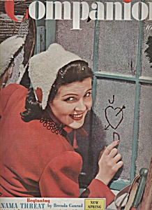 Woman's home companion - March 1941 (Image1)