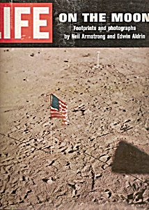 Life - August 18, 1969