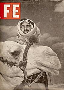 Life Magazine - November 4, 1946 (Image1)