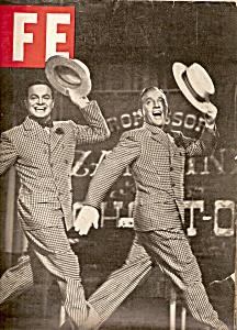 Life - February 4, 1946 (Image1)